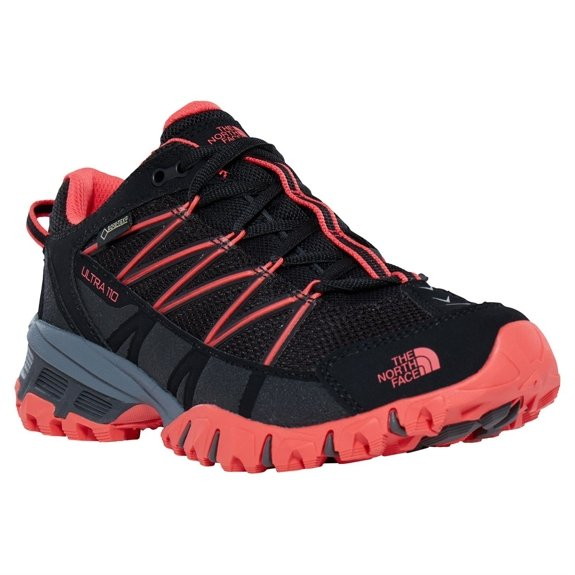 Buty The North Face Ultra 110 GTX T92VVWTHS