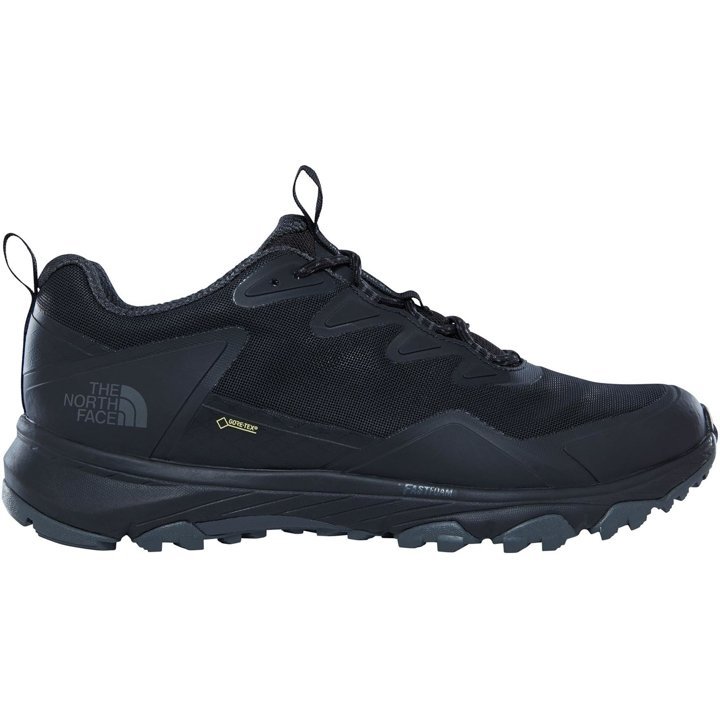 Buty The North Face Ultra Fastpack III GTX T939IPZU5