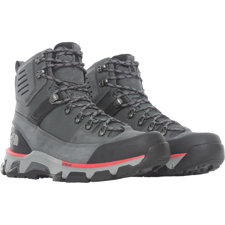 Buty trekkingowe The North Face Crestvale Futurelight T946BOQH4