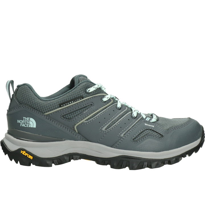 Buty trekkingowe The North Face Hedgehog Futurelight T952QWKB8