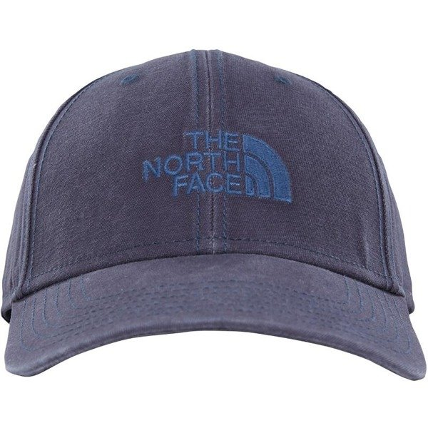 Czapka z daszkiem The North Face 66 Classic T0CF8CH2G