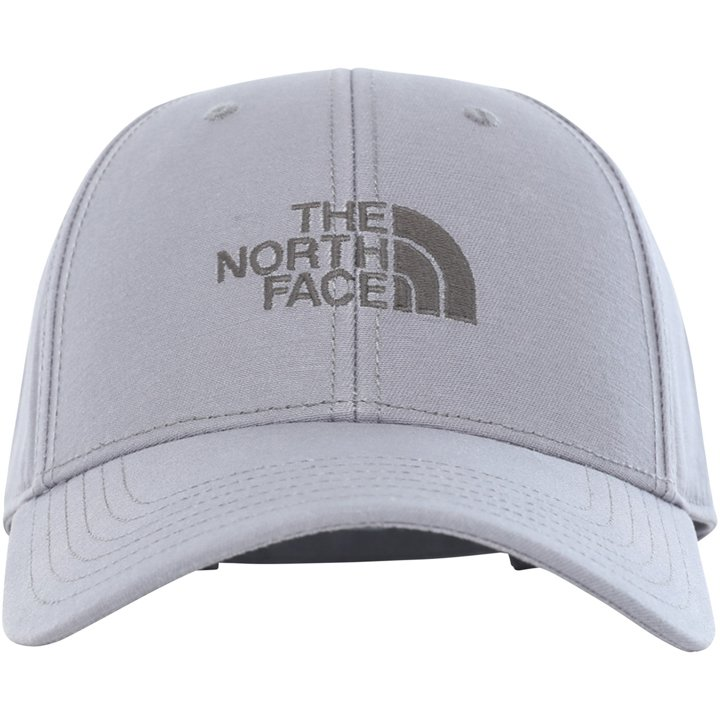 Czapka z daszkiem The North Face 66 Classic T0CF8CV3T