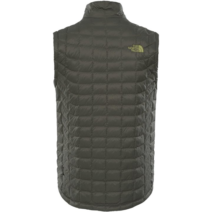 Kamizelka The North Face Thermoball Vest T93BRG1RY