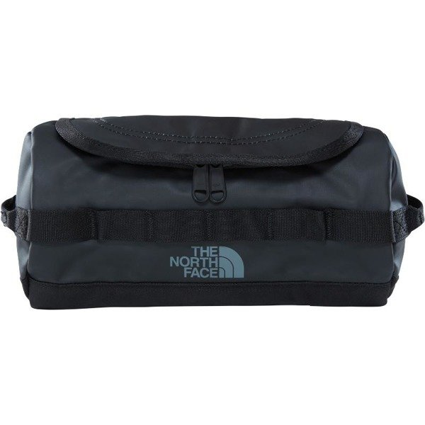 Kosmetyczka The North Face BC Travel Canister T0ASTPJK3