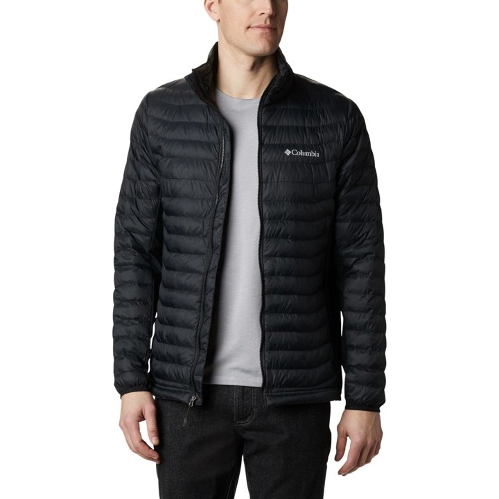 Kurtka Columbia Powder Pass™ Jacket 1894312010