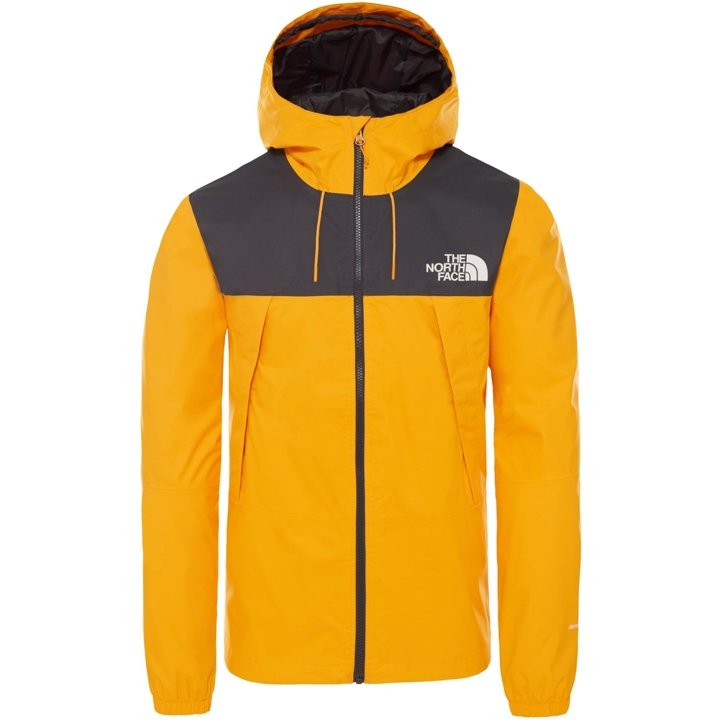 Kurtka The North Face 1990 Mountain Q T92S51H6G