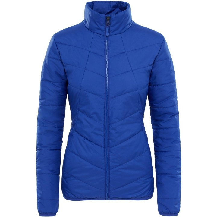 Kurtka The North Face Garner Triclimate T9333KWCE