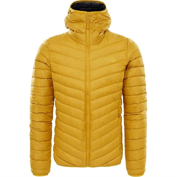 Kurtka The North Face Jiyu T92ZXCH9D