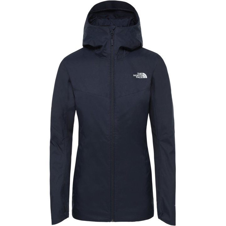 Kurtka The North Face Quest Insulated T93Y1JH2G