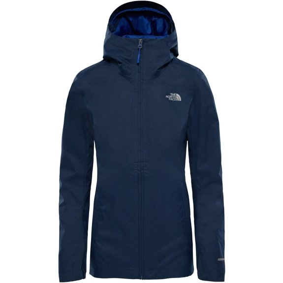 Kurtka The North Face Tanken Zip-In T9381Y2VE
