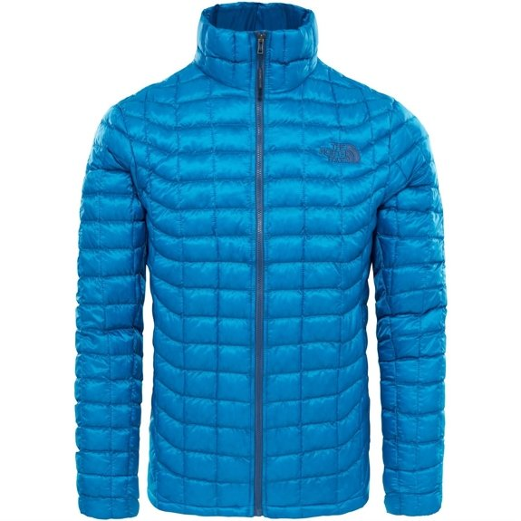 Kurtka The North Face Thermoball Jacket T9382CD7Q