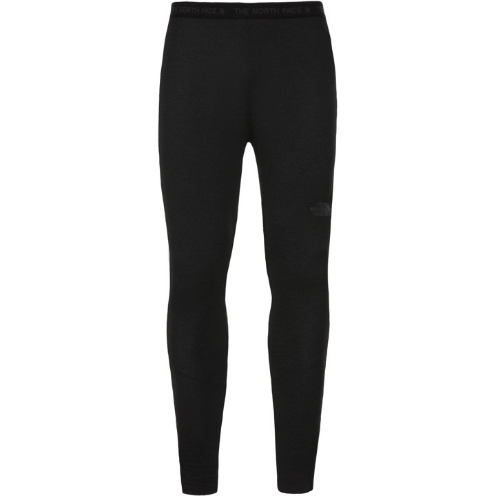 Legginsy męskie The North Face Easy T94CB7JK3