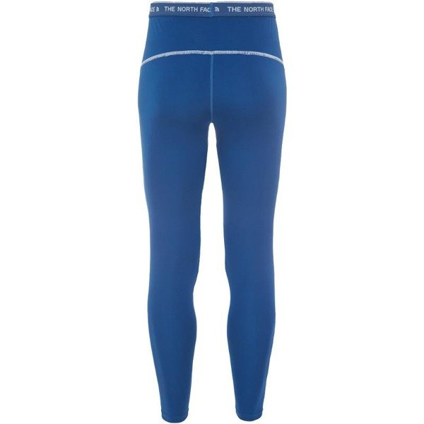 Legginsy The North Face Warm Tights  T0C22041L