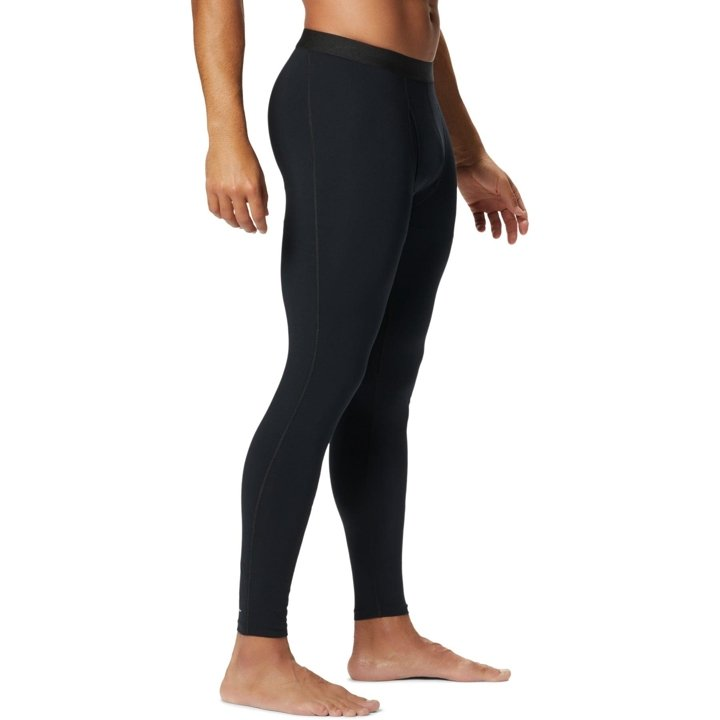 Legginsy termiczne Columbia Midweight Stretch 1638601010