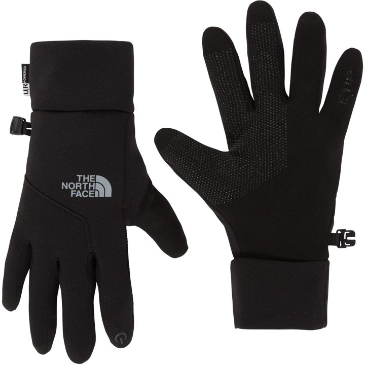 Rękawiczki The North Face Etip Glove T93KPPJK3