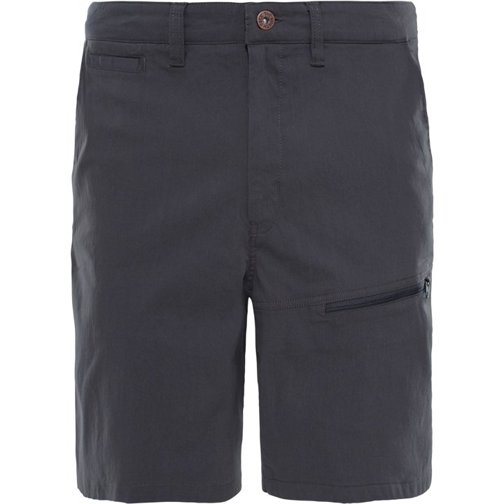 Shorty The North Face Granite Face T93FZE0C5