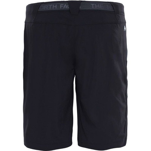 Spodenki The North Face Speedlight Short T0A8SFKX7