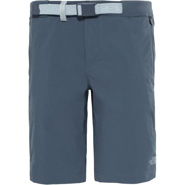 Spodenki The North Face Speedlight Short T0A8SK96R