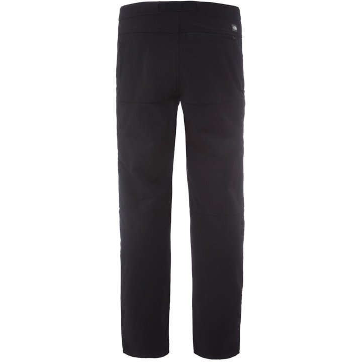 Spodnie The North Face Diablo Pants T0A8MPJK3