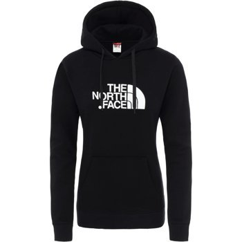 Bluza The North Face Drew Peak Sweatshirt T0A8MUKY4