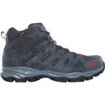 Buty The North Face Storm Hike Mid GTX T939VYTCP