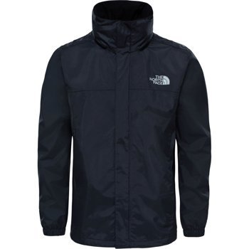Kurtka The North Face Resolve 2 Jacket  T92VD5KX7